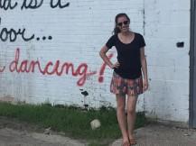 Parkside Shorts