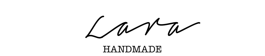 Lara Handmade